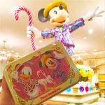 東京ディズニーランドのお菓子ガイド&通販☆お土産に人気のTDLのお菓子まとめ☆チョコレート、クッキー、アリス、プーさん、スティッチなど・・通販ならポイントなど、お安くお求めもできておすすめです♪
