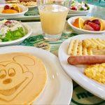 東京ディズニーランド レストランランキング最新☆TDLの人気&おすすめレストラン!ショーやキャラクターグリーティング、誕生日や記念日におすすめ店は?メニューやお値段、予約の情報などを徹底ガイドするブログ!