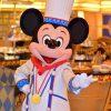 ディズニーホテル レストランおすすめ&人気ランキング☆ミラコスタ、アンバサダー、ディズニーランドホテル・・誕生日や記念日は東京ディズニーリゾート公式ホテルで♪メニューや予約、料金、口コミなどまとめて特集!