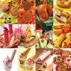 東京ディズニーランド「食べ歩きフード」人気&おすすめランキング最新版☆チュロス、ピザ、ワッフル、ターキー、スイーツ・・TDLの食べ物(グルメ)は美味しさ可愛さ注意報!ワゴンやお店も徹底紹介♪