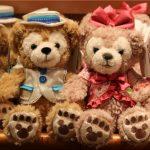 東京ディズニーシーお土産ショップガイド♪ダッフィー&アリエルグッズ、文房具、お菓子、キーホルダー&ストラップ、カチューシャ&帽子、アクセサリー、人気のパーカーなどお洋服・・TDSのショッピングに便利なおすすめ店舗まとめ☆