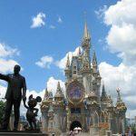 フロリダ「ウォルト・ディズニー・ワールド・リゾート」まとめ☆世界最大のディズニーリゾートのおすすめ&人気アトラクションやスポット、旅行体験記などブログでご紹介!最大スケールの本場「夢の国」を攻略せよ♪