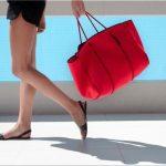 「ステイト オブ エスケープ」のバッグがお洒落すぎる☆通販や店舗、サイズや種類、インスタや口コミ・・オーストラリア発人気ブランド【State of Escape】は芸能人・モデル・セレブもご愛用♪