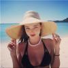 ヘレンカミンスキーの帽子☆ラフィアハットのプロバンスなど人気アイテム特集!通販や店舗、セール(SALE)、サイズ感、お手入れ法や口コミ情報・・セレブご愛用帽子をブログでまとめ♪