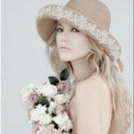 アシーナニューヨーク 帽子で美女度UP☆キンバリー、リサコ、アマンダ、ニット帽・・サイズ感やかぶり方、人気色は?通販や店舗、セール(SALE)情報も♪
