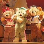 東京ディズニーシーでおすすめの現在開催中のショー&パレードまとめ最新版☆ダッフィーやリトル・マーメイド、レストランショー・・人気のショー&パレードは時間や場所をチェックしよう!