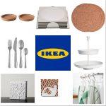 イケア(IKEA)福袋2018 中身ネタバレ♪店舗(店頭)購入方法や通販、お値段(価格)は?北欧家具・北欧雑貨の人気&おすすめ福袋は食品(フード)、キッチン、アウトレット・・種類も豊富でコスパ良し☆