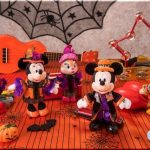 ディズニー・ハロウィン2017 お土産グッズ人気&おすすめ通販!お菓子詰め放題、ストラップ&スマホカバー、パスケース、オバケ&かぼちゃ、ファッションアイテム・・ディズニーランドのハロウィングッズをブログでまとめ♪