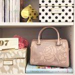 ケイト・スペード福袋2018 中身ネタバレ!通販、予約、店頭(店舗)購入方法は?選べるバッグ、財布入り福袋はコスパ&豪華度かなり高し!レディースファッション小物福袋の中でも大当たり☆