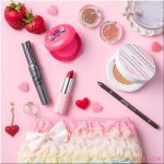 韓国コスメ福袋2018 中身ネタバレ&予約、通販・店舗購入方法♪エチュードハウス、3ce、スキンフード、ミシャ・・人気&おすすめブランドの化粧品福袋は可愛い&盛りだくさん!ブログでまとめ♪