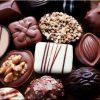 バレンタインチョコレート2018 本命チョコにおススメの高級ブランドチョコを特集!ピエールマルコリーニ、ジャンポールエヴァン、ピエールエルメ・・・2018年のトレンドや人気のショコラ一覧♪通販&お取り寄せも☆