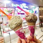サーティワン2018年福袋 中身ネタバレ♪31アイスクリームギフト券は福袋の価格相当☆可愛いグッズ入りで売り切れ必至!予約はできる?