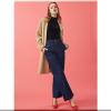 ラグナムーン福袋2018中身ネタバレ&予約、通販・店舗(店頭)購入方法、再入荷(再販)などブログでまとめ♪アウターのコートの色が選べる豪華4点入り!口コミ人気の大人っぽいファッションアイテムをGET☆