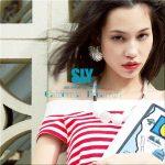 SLY(スライ)福袋2018 中身のネタバレ!通販&店舗(店頭)購入方法、再入荷(再販)情報☆毎年たっぷり入ってリピーターも多いファッションブランド福袋の代表格☆口コミ評価や内容詳細も♪