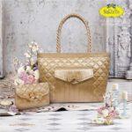 ナラヤ(NaRaYa)商品一覧☆芸能人や宝塚、CA愛用リボンバッグが可愛い!タイ土産や日本の通販をブログでまとめ♪