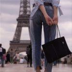 Qbag(Qバッグ)の口コミは?フランス発!インスタで人気のバッグが日本上陸!サイズや人気色、通販・扱店舗などブログで特集♪