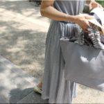 ヘイニのバッグが人気☆リフカトート、ロシェ、かごバッグ、リュック..ドラマ衣装で芸能人も使用のHAYNIの口コミをブログで特集♪☆