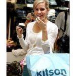 福袋2019レディースファッション☆人気・おすすめブランド一覧、ネタバレ、通販も♪20代・30代・40代の買ってよかったアパレル福袋まとめブログ♪