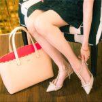 ケイトスペード福袋2019 中身ネタバレ!通販・予約、アウトレットや店舗初売りは?選べるバッグや財布入り大当たり福袋をブログでまとめ☆