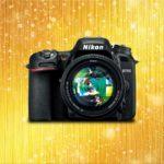 ニコンダイレクト福袋2019中身ネタバレ 楽天など通販がおすすめ!Nikonのカメラ福袋は人気一眼レフやミラーレス、レンズ、デジカメ…ブログで公開☆