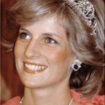 ダイアナ妃の生涯①悲劇の人生と結婚の真相をブログで考察