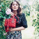ディオール(Dior)定番バッグ 人気ランキング(最新)☆レディディオールは使いにくい?ショルダーやトート、ハンドバッグ…定価や口コミもブログで特集♪