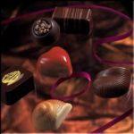 デパートバレンタイン通販2019 東急百貨店のバレンタインチョコレート☆プレゼントや自分チョコのおすすめ・人気や珍しい限定ギフト勢揃い!デパ地下ショコラの祭典も♪