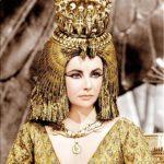 クレオパトラ7世の生涯①幼少期~半生 エジプト・プトレマイオス朝の女王でありながら小ポンペイウスの愛人となった波乱の半生や時代背景
