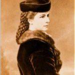 皇妃エリザベートの人生②結婚後の生活 姑との確執と夫とのすれ違い 子供を奪われたシシィの宮廷での悲しき日々