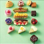 百貨店のホワイトデー&バレンタインチョコ2019は大丸松坂屋が人気☆お返しプレゼントにもおすすめのアイテム一覧!スイーツ(お菓子)以外の甘くないギフトも豊富に登場♪