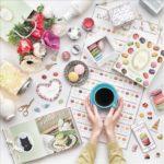 ラデュレ バレンタイン・ホワイトデープレゼント通販2019☆限定マカロンやチョコ、ケーキは可愛くてSNSインスタ映え抜群!スイーツの他コスメや雑貨などばらまき用ギフトも♪