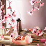 ロクシタン春限定コスメ2019☆新作春ギフトやハンドクリーム、香水、リップ…定番のサクラの香りチェリーブロッサムやローズも人気&おすすめ♪