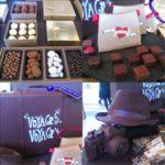 ジャンポールエヴァン バレンタイン2019通販&ホワイトデーギフト特集☆本命ギフトやお返しプレゼントに、自分チョコ友チョコにもおすすめの有名ショコラティエの限定品♪