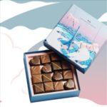 ラ・メゾン・デュ・ショコラのバレンタイン2019&ホワイトデー☆種類も豊富!本命・上司・ビジネスギフト、自分チョコにも人気の高級ブランドショコラはコレ!