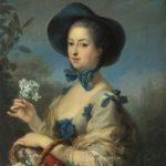 ポンパドゥール夫人の生涯③ヴェルサイユ宮殿での愛妾生活 現在も人気の髪型など「ア・ラ・ポンパドゥール(ポンパドゥール風)」ブームを巻き起こしロココのファッションリーダーに