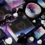 コスメのバレンタイン&ホワイトデーコレクション2019☆サボン、ハッチ(HACCI)…人気ブランドの限定コスメキット&チョコレートが可愛すぎ注意報!