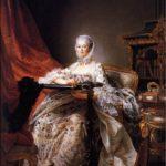ポンパドゥール侯爵夫人の生涯⑦晩年と最期の死の時 後世に残した遺産 浪費と贅沢でロココ文化を生み出し、フランス革命の火種に?名言「私の時代」を駆け抜けた人生のフィナーレ