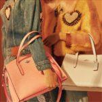 コーチのバッグは楽天アウトレットで激安GETできる!おすすめの斜め掛けやトート、ショルダー…カラーは黒やかわいいピンクが人気♪COACHをブログで徹底特集!