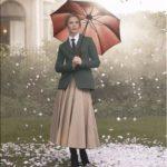 フォックスアンブレラまとめブログ☆英国王室御用達のセレブなレディース細身傘、フリル、メンズアニマルヘッド、レインブーツ&靴、コート、オーダー情報…FOX UMBRELLAS特集♪