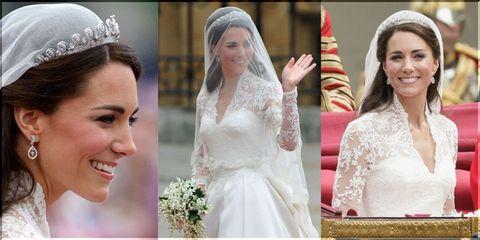 0b9e6eb5cc8f7 ダイアナ妃の生涯⑥結婚式 世紀のロイヤルウエディング ドレス、ティアラ ...