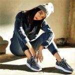アディダス福袋(adidas)2020中身ネタバレ 予約、通販&店舗発売、値段は?レディース、キッズ(子供)、メンズ、缶…スポーツウェアやジャージ入り福袋が人気