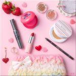 2020韓国コスメ福袋 予約通販&中身ネタバレ、店舗販売☆エチュードハウス、3ce、スキンフード、ミシャ…かわいい♪人気&おすすめブランドの化粧品福袋ブログ