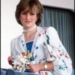 ダイアナ妃の人生⑦王室ハネムーン(新婚旅行)と新婚生活 夢から覚めたダイアナ妃とチャールズ皇太子 正反対の性格の二人に早くも訪れた危機