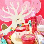 ロクシタン クリスマスコフレ2019 予約・通販☆アドベントカレンダーのボックスの中身の限定アイテムや口コミをブログで!セットやキットはギフトにも♪
