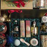 サボンクリスマスコフレ2019 予約通販&店頭発売☆SABONの限定セット(キット)、ジャスミンの香りやスクラブをプレゼントに☆歴代やメンズ、サボングルメもブログで