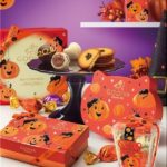 ハロウィンお菓子人気おすすめ2019ランキング・通販♪市販のかわいいイラストパッケージやコンビニスイーツ、デパ地下&高級ブランド&ホテルブッフェ、大量パック、定番…プレゼントやパーティーに
