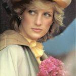 ダイアナ妃の生涯⑪20代後半 人生のターニング・ポイント1987年〜1988年 結婚生活の不仲や暗闇から光を見出したダイアナの再起を賭けた一年間