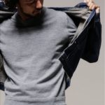 2020【メンズ福袋】中身ネタバレ&買うならこのブランド!おすすめ・人気のメンズファッション福袋通販予約など発売情報