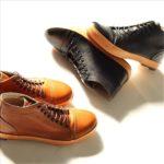 2020「メンズシューズ福袋・スニーカー福袋」通販予約発売ブランドは?人気・おすすめスニーカーやビジネスシューズ、紳士靴福袋に注目!