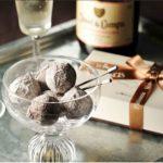 お酒チョコレート2021通販 バレンタイン&ホワイトデーに人気・おすすめ♪日本酒、焼酎、シャンパン、ウイスキーボンボン、百貨店やお安いギフトも
